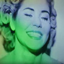 Music Friday: Marina Diamandis Wants a Proposal and a 'Big Diamond Ring' in 2012's 'Primadonna'